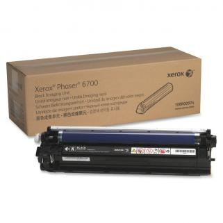 Xerox Phaser 6700 Black İmaging Unit 50.000 ppm