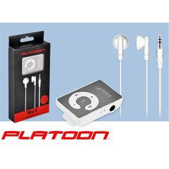 Platoon PL-2427 Mini mp3 Çalar