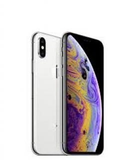 APPLE iPhone XS 256GB MT9J2TU-A Gümüş -Apple TR Cep Telefon