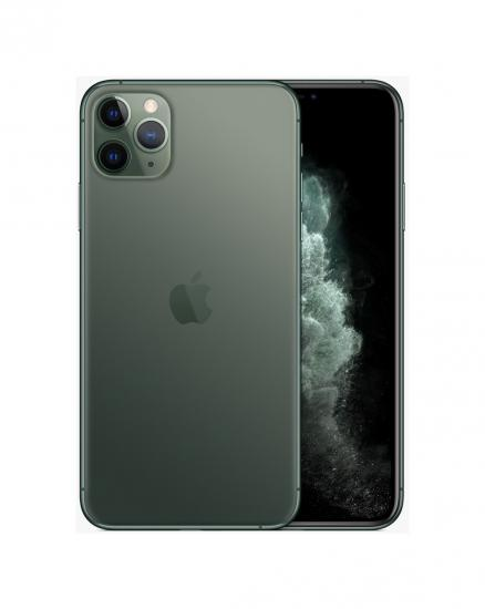 Apple iPhone 11 Pro 256GB MWCC2TU-A GeceYeşili