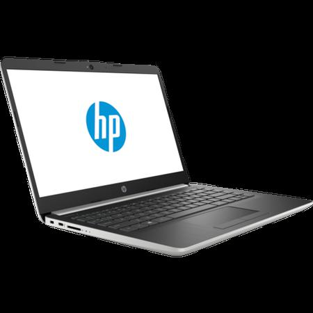 Hp 14-Cf1018Nt 8Bw26Ea İ7-8565U 8Gb 256Gb Ssd 2Gb Radeon 530 14 Freedos Notebook