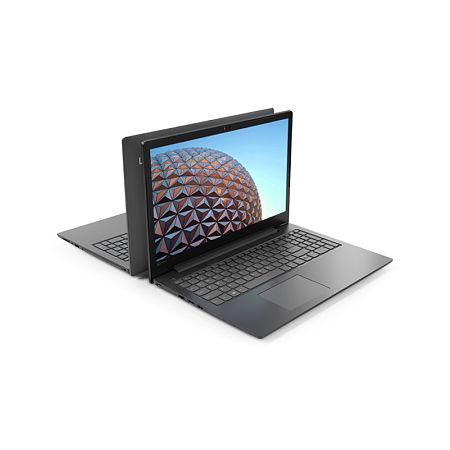Lenovo V130 81Hn00Untx 3867U 4Gb 500Gb 15.6 Freedos Notebook
