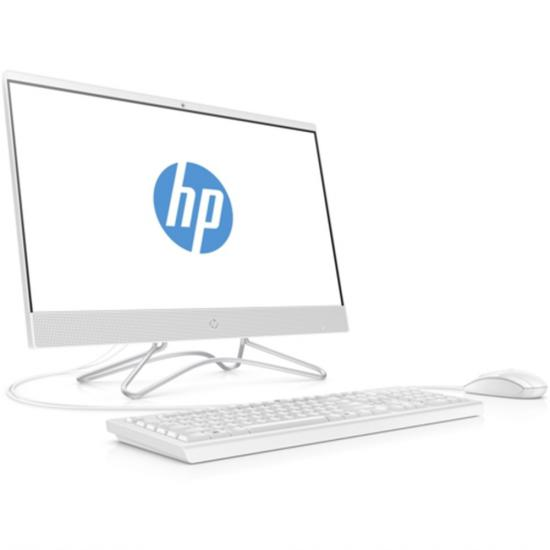 Hp 8Ul51Ea 24-F0048Nt İ5-9400T 4Gb 1Tb 23.8 Dos All In One Bilgisayar