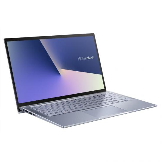 Asus Ux431Fa-An090T İ5-8265U 8Gb 256Ssd 14 W10H Notebook