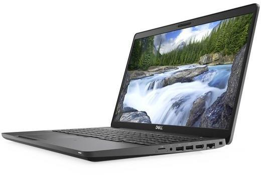 Dell Latitude 3500 İ5-8265U 8Gb 256Gb Ssd 15.6 Dos Notebook